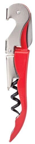 Pulltap/'s Tire-bouchon Genuine, toutes les couleurs disponibles