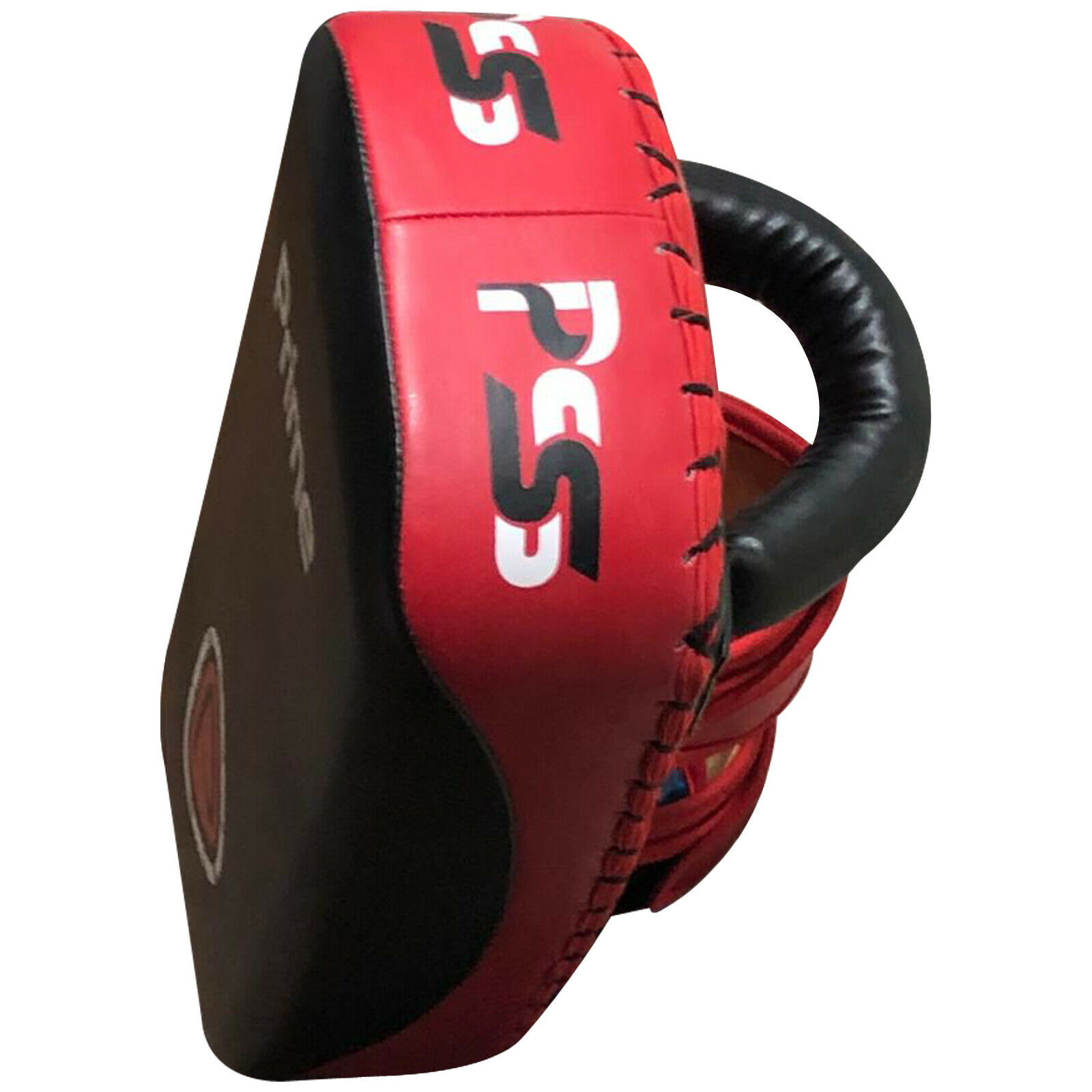 Boxing Adult Focus Pads MMA Hook and Jab Pads Martial Arts Training Adult Pads