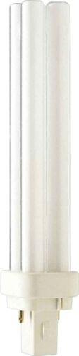 Philips PL-C 26W//840//2p Kompaktleuchtstofflampe