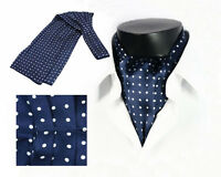 2015 New Design Mens 100% Silk Mulberry Long Scarf/Cravat Scarves Autumn Spring