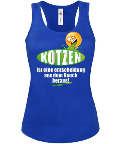 SANDALEN PANTOLETTEN SCHUHE GLITZER ZEHENTRENNER SCHLAPPEN CK167