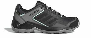 adidas Performance Damen Outdoorschuh TERREX EASTRAIL GTX W