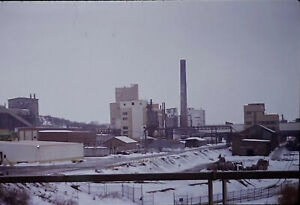 Vintage-Photo-Slide-1986-Allied-From-Willis-Ave-New-York