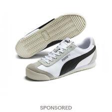 PUMA Turino NL Men's Sneakers Men Shoe Basics, 20% off: PICK2SAVE