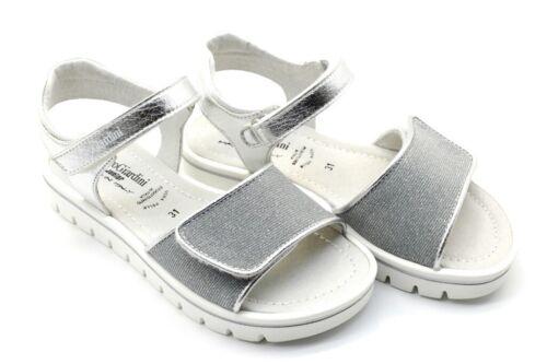 Sandali bambina Nero Giardini scarpe bimba bambino 25 26 29 30 31 32 33 34 35