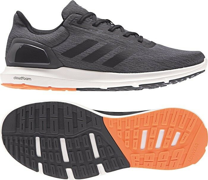 Adidas Cosmic Men's Running shoes, Trainers, shoes Casual Cp8699