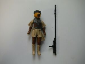 ORIGINAL-Star-Wars-Return-of-the-Jedi-1983-Leia-Boushh-Kenner-Complete