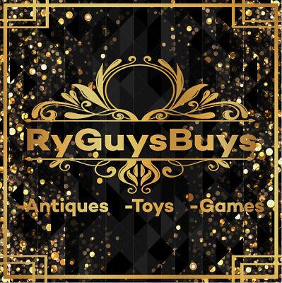 RYGUYSBUYS