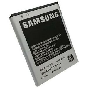 aggiornamento galaxy s2 batteria