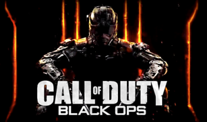 Call-of-Duty-Black-Ops-III-Sony-PlayStation-4-2015-includes-free-dog-tag