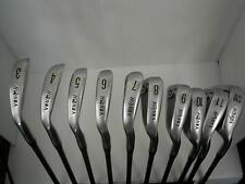 HONMA NEW-LB280 3star 10pc R-flex IRONS SET Golf Clubs