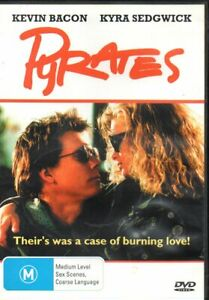 Pyrates-REGION-4-DVD-FREE-POST