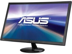 Asus-VP278H-P-27-Widescreen-LED-Gaming-Monitor