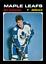 RETRO-1970s-NHL-WHA-High-Grade-Custom-Made-Hockey-Cards-U-PICK-Series-2-THICK thumbnail 101