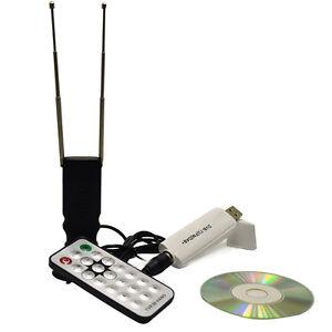 portable usb digital dongle dvb t2 dvb t fm dab hd tv. Black Bedroom Furniture Sets. Home Design Ideas