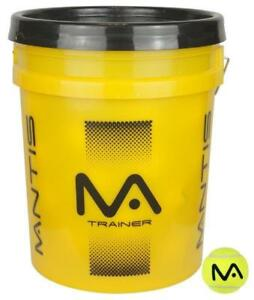 MANTIS-Trainer-Tennis-Balls-60-Ball-Bucket