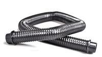 90503 Shop Vac Wet Dry Vacuum Cleaner 6' X 2-1/2 Hose 905-03-00 9050300