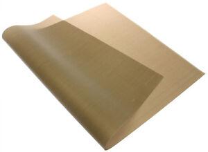 0-18mm-amp-0-1mm-PTFE-Non-Stick-Teflon-Sheet-Heat-Press-Transfer-T-Shirt-Printing