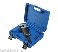 ¡ nuevo! martillo de aire Tuerca eliminación Divisor herramienta oxidados NUTS Pernos