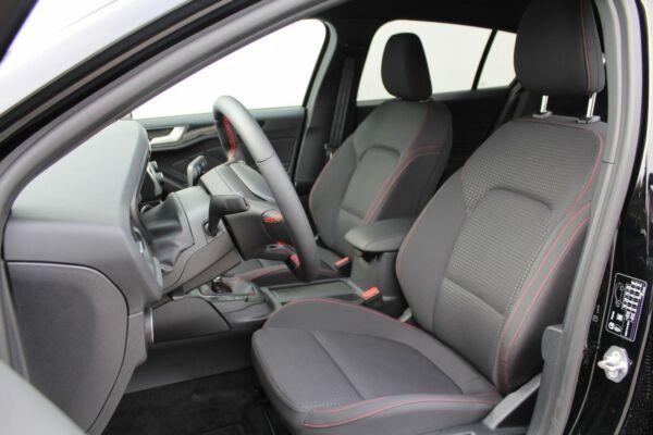 Ford Focus 1,0 EcoBoost ST-Line stc. - billede 4