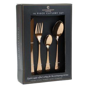 Heart Spoon table set