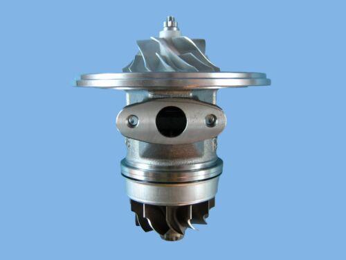 For 1999-02 Dodge Ram Diesel Turbo charger Holset HX35W 3592766 Cartridge CHRA