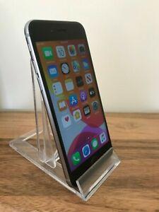 iPhone-6s-128GB-Storage-Space-Grey-Unlocked-Grade-B