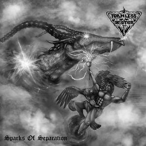 Formless-Devotion-Sparks-of-Separation-ZA-CD