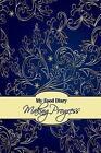 My Food Diary: Making Progress by Lunar Glow Readers (Paperback / softback, 2014)