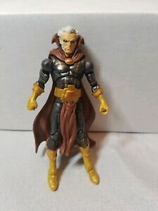 Marvel-Contest-of-Champions-THE-COLLECTOR-Figure-Gamer-Verse-Captain-America