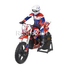 SKYRC Super Rider SR5 1/4 Scale Brushless Electric RC Bike Motorcycle RTR US