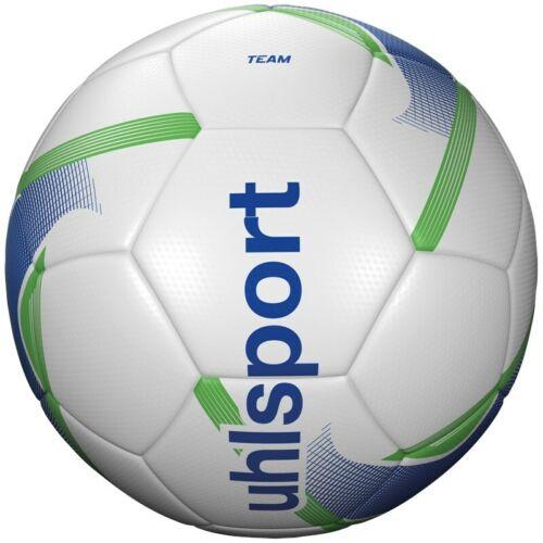 Uhlsport Football Size 3 4 5 Team Training Individual Skill Practice Soccer Ball