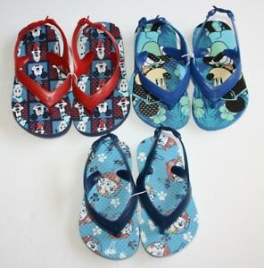 de7e5f09533 Old Navy Disney© Mickey   Friends Paw Patrol Flip-Flops Sandals ...