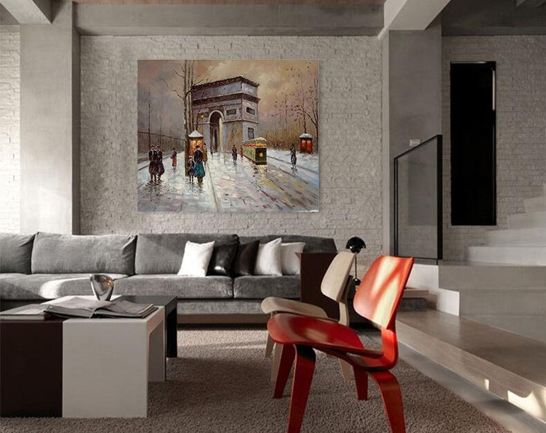 3D Gebude straen 467 Fototapeten Wandbild BildTapete Familie AJSTORE DE