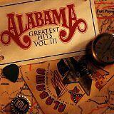 ALABAMA-Greatest-hits-vol-3-CD-Album
