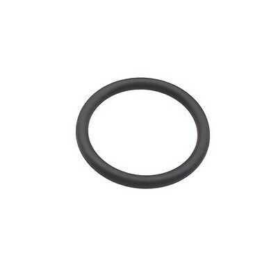 Ishino Distributor O-Ring Truck 4 Runner Coupe for Toyota Celica Camry Pickup