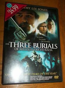 The-Three-Burials-of-Melquiades-Estrada-DVD-2006-Copy-Protected
