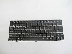 New-Keyboard-Black-US-for-ASUS-Eee-PC-1000H-1000HD-1000HE-1000HA-1002HA-1000H
