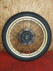 Vorderrad-Felge-front-wheel-Rad-Honda-XL-600-LM-PD04-rm-r
