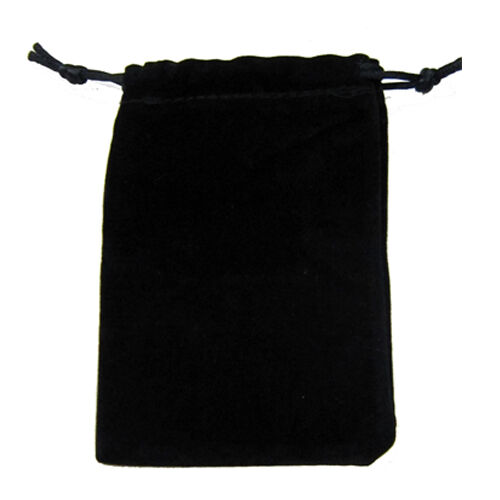 Super Quality Craft Masonic Black Silver Tie slide and CuffLink Set Masons Gift