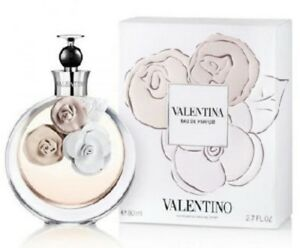 Treehousecollections-Valentina-by-Valentino-EDP-Perfume-For-Women-80ml