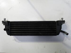 OIL-COOLER-BMW-R1200RT-2006-PART-NR-17217677364