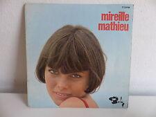 MIREILLE MATHIEU La premiere etoile 71334 M