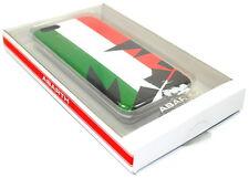 FIAT 500 PUNTO EVO ABARTH IPHONE 6 COVER BACK CASE SHELL Nuovo + Originale 59230599