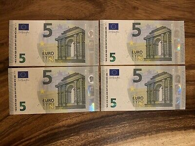 euros bank note currency Europe REAL 5 10 50 100 many available CRISP 20 Euro