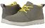 Loafer Neu8fd9cdd8f4db2bd633174a12abc58066 Boy Australia Chukka Größen Schuh Boot Charcoal 6 Ugg Kanu 13 Big Qdhstr