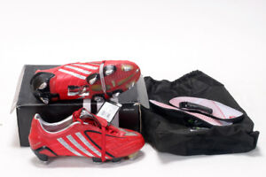 Rare Football Adidas Predator Soft Xtrx Ground Sg Adults Powerswerve YeW9EbDIH2