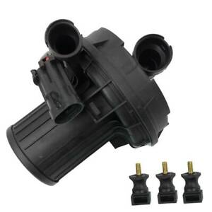 Front-Secondary-Smog-Air-Injection-Pump-for-Buick-Chevy-Cadillac-GMC-Oldsmobile