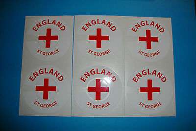 16 BOWLS STICKERS  CROWN GREEN FLAT GREEN AND INDOOR BOWLS 8 FINGER 8 THUMB
