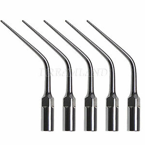 5-Pieza-de-Mano-Dental-piezoelectrico-ultrasonico-Punta-ED3-Fit-DTE-SATELEC-Endo